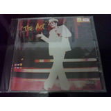 Liza Minnelli   The Act  broadway Show  [cd]